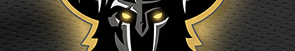 [Image: Raiders-banner.png]