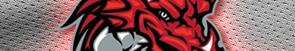 [Image: SHL-Dragons-Banner.png]