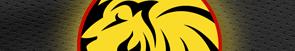 [Image: SMJHL-Lions.png]