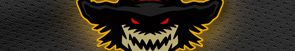 [Image: Scarecrows-Banner.png]