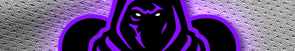[Image: specters-banner.png]